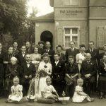 Hochzeit Dinter, Quelle Familienarchiv.bmp